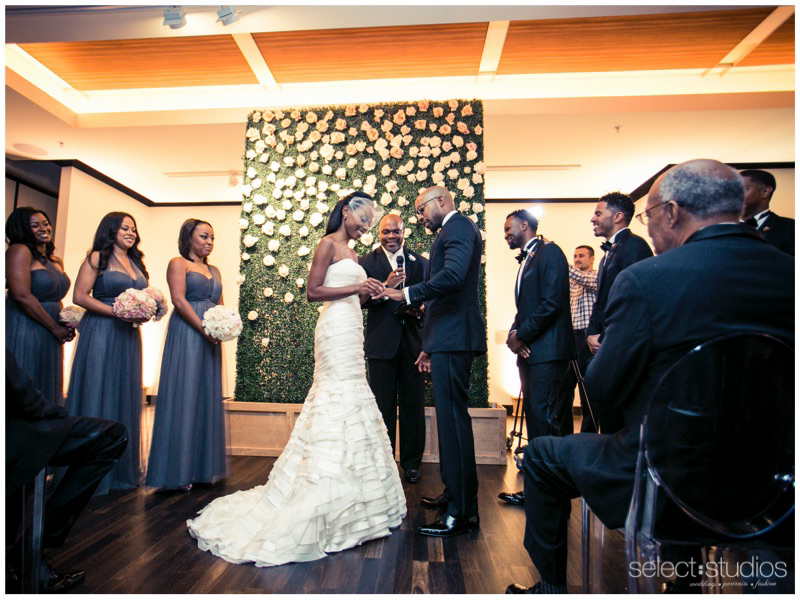 houston texas weddings